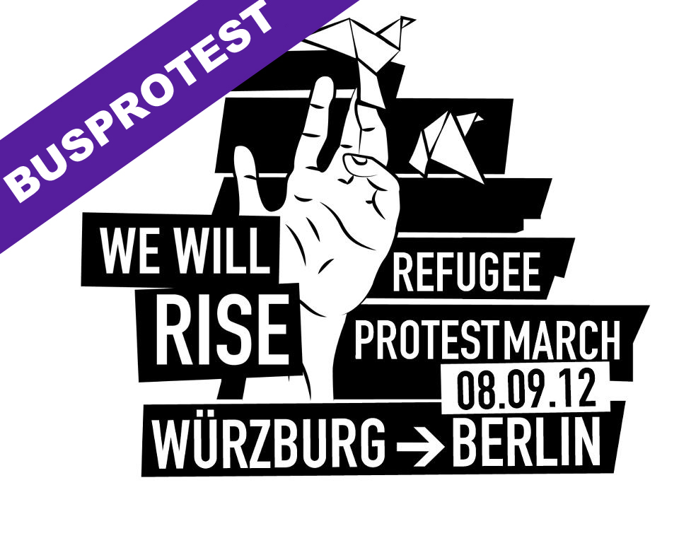 http://refugeetentaction.net/images/header2-copy.jpg